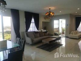 Johor Plentong Permas Jaya 3 卧室 住宅 售