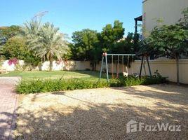 2 Bedrooms Villa for sale in , Dubai District 2
