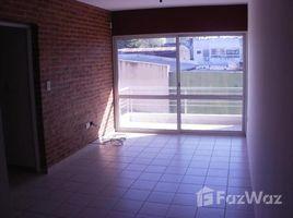 2 Habitaciones Apartamento en alquiler en , Chaco SANTIAGO DEL ESTERO al 200