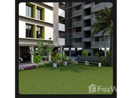 3 Bedrooms Apartment for sale in Dholka, Gujarat B/H Udasim ashram chetan dham