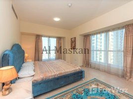 4 Bedrooms Penthouse for sale in , Dubai Elite Residence