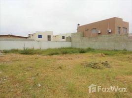 Santa Elena Salinas Home Construction Site For Sale in San Lorenzo - Salinas, San Lorenzo - Salinas, Santa Elena N/A 土地 售