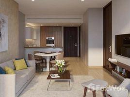 недвижимость, 1 спальня на продажу в Marina Gate, Дубай Jumeirah Living Marina Gate