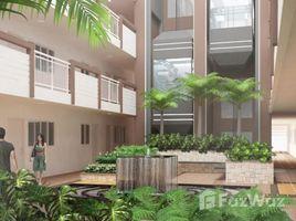 2 Bedrooms Condo for sale in Sampaloc, Metro Manila Sorrel Residences