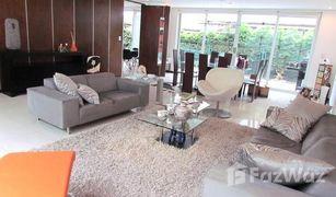 3 Habitaciones Propiedad en venta en , San José Santa Ana