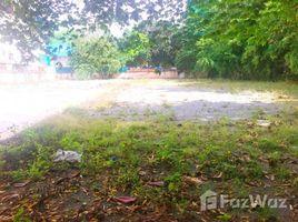N/A Property for sale in Tonle Basak, Phnom Penh Other-KH-69633