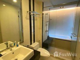 1 Bedroom Condo for rent in Khlong Tan Nuea, Bangkok Beverly 33