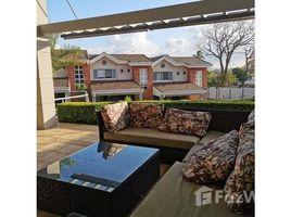 3 Habitaciones Adosado en venta en , Heredia San Antonio de Belen