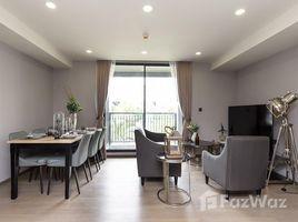 3 Bedrooms Condo for sale in Lumphini, Bangkok Klass Sarasin-Rajdamri