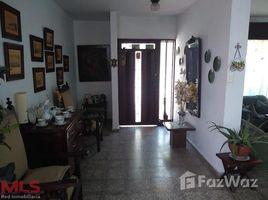 5 Habitaciones Casa en venta en , Antioquia AVENUE 81B # 48A 26, Medell�n - Occidente, Antioqu�a