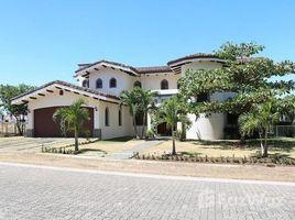 3 Habitaciones Casa en venta en , Alajuela Los Reyes, La Guacima, La Guacima, Alajuela