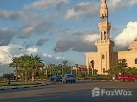 5 غرف النوم تاون هاوس للبيع في Sheikh Zayed Compounds, الجيزة Westown