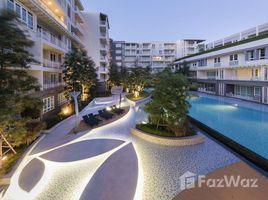 1 Bedroom Condo for rent in Nong Kae, Hua Hin Autumn Condominium