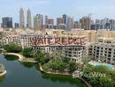 1 Bedroom Apartment for rent at in The Fairways, Dubai - U803456