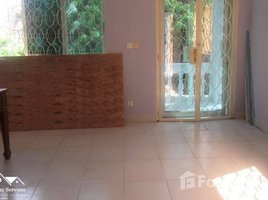 3 Bedrooms Property for rent in Chakto Mukh, Phnom Penh 3 bedrooms Villa for Rent in Daun Penh
