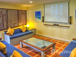 4 Bedrooms Villa for sale in Maret, Koh Samui 4 Bedroom Garden Pool Villa
