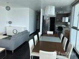 Panama San Francisco AVENIDA DE LOS FUNDADORES 3 卧室 房产 售