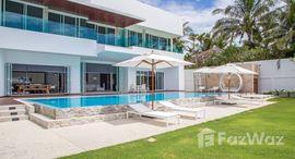 Available Units at Villa Summer Estate