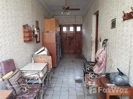 2 Habitaciones Casa en venta en , Buenos Aires Haedo al 3500, Florida B - Gran Bs. As. Norte, Buenos Aires