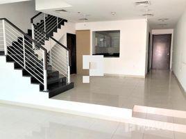 4 Bedrooms Villa for sale in , Dubai La Riviera Apartments