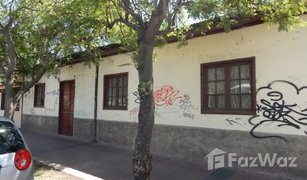 N/A Property for sale in Buin, Santiago