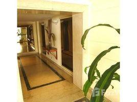 1 Habitación Apartamento en venta en , Buenos Aires AYACUCHO al 2100