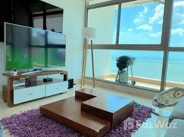 3 chambres Appartement a vendre à Parque Lefevre, Panama COSTA DEL ESTE 19 B