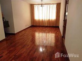3 Schlafzimmern Haus zu vermieten in Jesus Maria, Lima Alameda del Corregidor