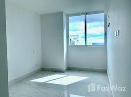 3 Habitaciones Apartamento en alquiler en Betania, Panamá EDISON PARK