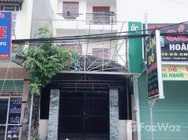 平陽省 Thuan Giao Bán nhà 1 trệt 2 lầu đường D10, KDC Thuận Giao 开间 屋 售
