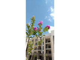 2 غرف النوم شقة للبيع في , الاسكندرية Marassi