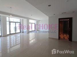 3 Bedrooms Villa for sale in Park Island, Dubai Park Island Villas
