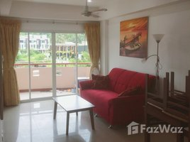 1 Bedroom Condo for rent in Kathu, Phuket Phuket Golf View Condominium