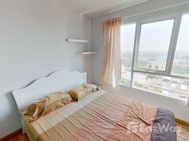 1 Bedroom Condo for rent in Bang Chak, Bangkok Regent Orchid Sukhumvit 101