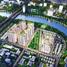 3 Bedrooms Condo for sale in Phuoc Kien, Ho Chi Minh City Sunrise Riverside