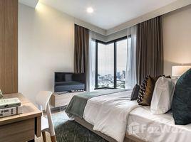 2 Bedrooms Property for sale in Chomphon, Bangkok M Jatujak