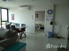 2 Bedrooms Condo for sale in Nong Prue, Pattaya Acqua Condo