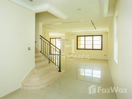 3 chambres Villa a vendre à Mirador La Coleccion, Dubai Great Price | Largest 3Bed Villa | Type 1