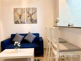 Studio Apartment for sale in Dream Towers, Dubai Marina Diamond