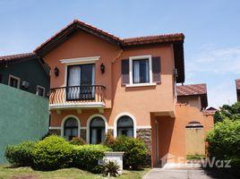 4 Bedrooms House for sale in Dasmarinas City, Calabarzon Amalfi