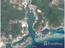 N/A Immobilier a vendre à , Bay Islands Pandy Town, Roatan, Islas de la Bahia