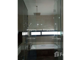 5 Bedrooms House for sale in Tuas coast, West region Victoria Park Grove, , District 10