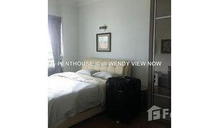 4 Bedrooms Apartment for sale in Dengkil, Selangor Putrajaya