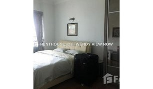 4 Bedrooms Property for sale in Dengkil, Selangor Putrajaya