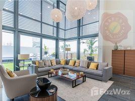 4 Bedrooms Villa for sale in Sobha Hartland, Dubai The Hartland Villas