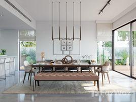 4 Bedrooms Villa for sale in , Dubai Elan
