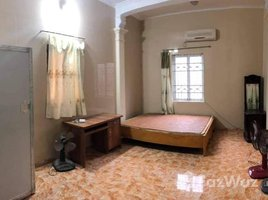 2 Bedrooms Villa for sale in Bach Mai, Hanoi 4 Storey Townhouse in Bach Mai for Sale