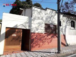 2 Quartos Casa à venda em Sorocaba, São Paulo Sorocaba