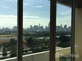 2 Bedrooms Condo for sale in Khlong Toei, Bangkok Monterey Place