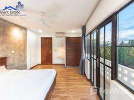 2 Bedrooms Apartment for rent in Sala Kamreuk, Siem Reap Other-KH-86901